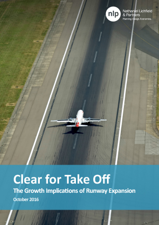 Download Clear for Take Off