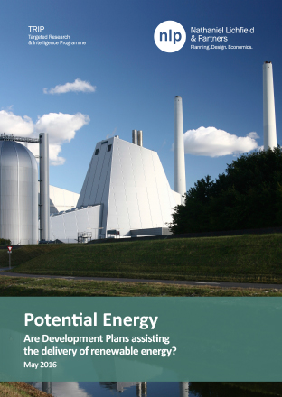 Download Potential Energy