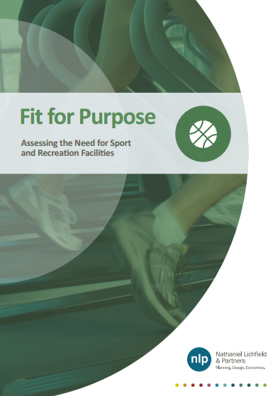 Download Fit for Purpose