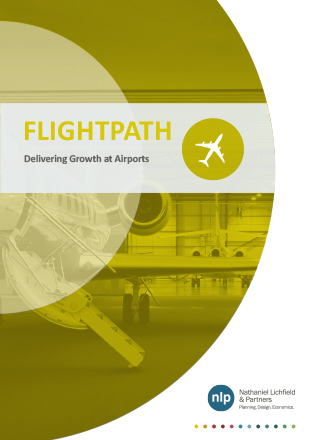 Download Flightpath