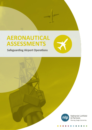 Download Aeronautical Assessments