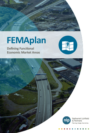 Download FEMAplan