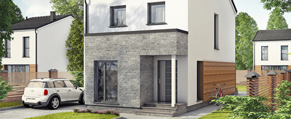 Designs on Grand Designs – how realistic is self-build for boosting housing supply?
