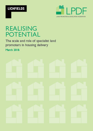 Download Realising Potential